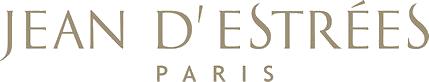 jean-logo